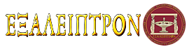logominipng 1 6106fad65